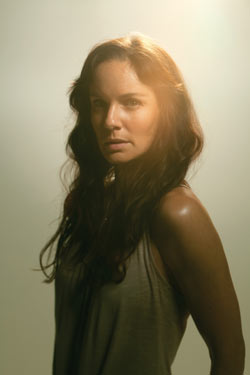Got 99 Problems and we REALLY wish Lori wasn't one of them!